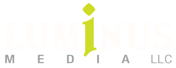 Luminus Media, LLC